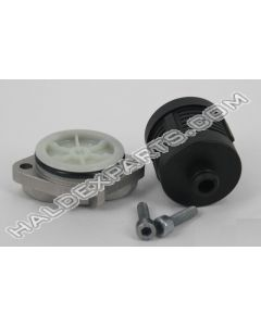 30787687 OIL FILTER FOR VOLVO