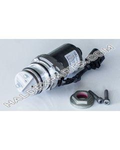 LR008958 LR075763 pump